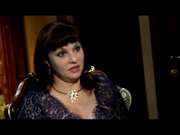 Наталья Толстая - Интуиция Понять и обезвредить
