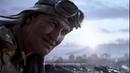 Прохождение Battlefield V 2 Солдаты не Удачи