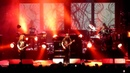 Opeth Cusp of Eternity Heir Apparent Best Live Ever Live At Rock Hard Festival