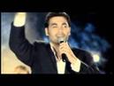 Uğur Işılak - Haydi Anadolu (Official Video)