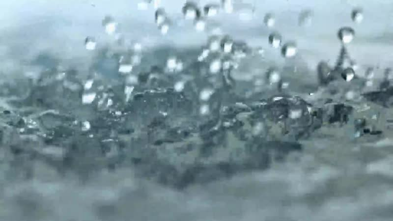 ☼ Evy of Belle Epoque Rain ☼