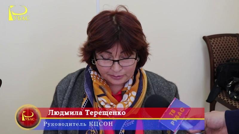 Главный врач ЦРБ и руководитель КЦСОН прокомментировали ситуацию о гибели Нины Гулевич