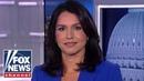 Rep. Tulsi Gabbard: War with Iran would make Iraq War 'look like a cakewalk'