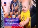 В Совфеде предложили включать в трудовой стаж многодетных родителей уход за всеми детьми