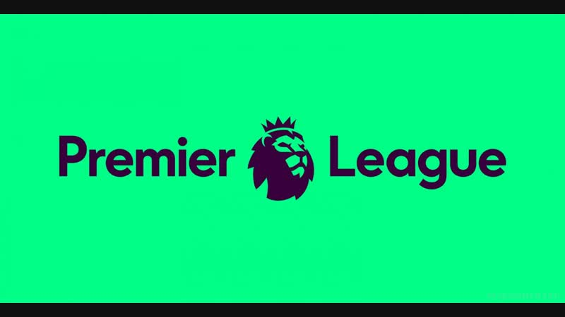 Мир Английской Премьер лиги - - The world of the English Premier League_edit