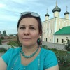 Viktoria Kuzmenko