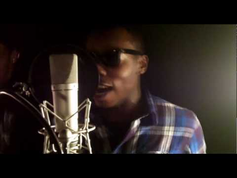 Clement Marfo The Frontline | TMS Freestyle