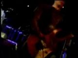 группа КОМИССАР - 'Королева Снежная', г. Москва 13.01 2001 (Official Music Video.mp4