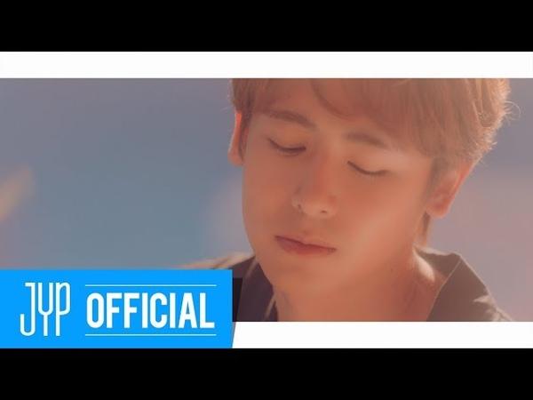 2PM NICHKHUN (닉쿤) Lucky Charm MV