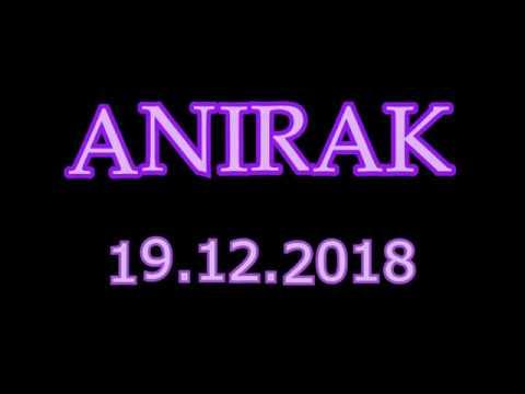 ANIRAK(tiser)