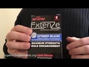 Extenze Tablets In Pakistan Lahore Karachi Multan