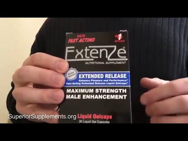 Extenze Tablets In Pakistan, Lahore, Karachi, Multan