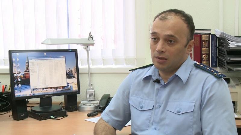 В Ижевске осудили обманувших 1200 человек мошенников