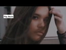 Mc_Bad_amp_SERPO_Svela_s_uma_(Klip_2018)-