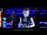 Ализе Моя Лолита Velchev u0026 Snebastar Remix