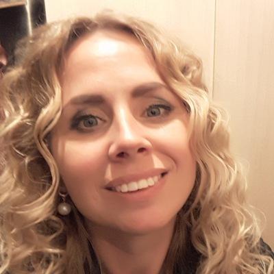 Елена Белякова(шустрова)