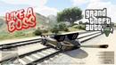 GTA 5 Like A Boss 17 GTA 5 Thug Life Funny Moments Compilation