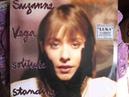 Suzane Standing 1987 Audio Vinilo
