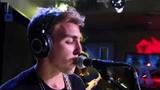 Bad Suns - We Move Like the Ocean - Audiotree Live