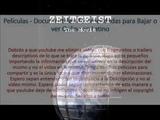 Descargar por Mega Zeitgeist (2007) Los 3 documentales - 720p LatinoVose - Link en Descripci