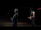 Moon River - Clapton &amp Beck