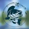 Песочня. Рыбалка, Калуга и Калужская область