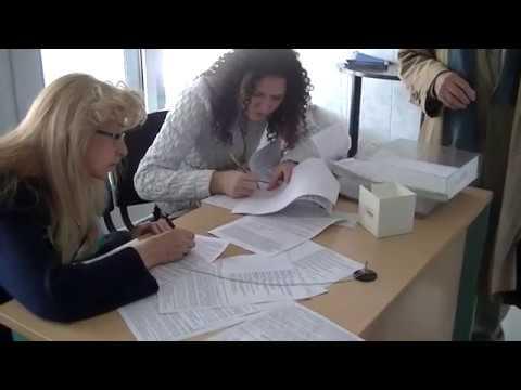 Граждане СССР отказываются от компании Налоговая РФ