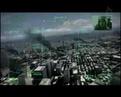 Комментарии Ace Combat 6: Fires of Liberation