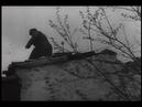 Занятие Керчи немцами 15 20 мая 1942 года