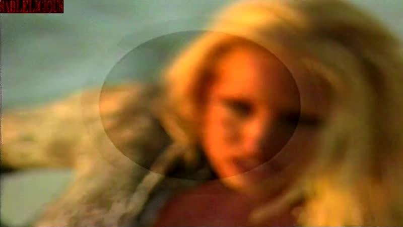 Trish Stratus TitantronEntrance 2002