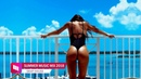 Summer Music Mix 2018 - Best Of Tropical Deep House Sessions Music Chill Out Mix By Magic