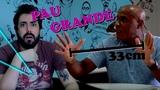 BENGALA GRANDE - DÚVIDAS DUVIDOSAS (ft. Kid Bengala)