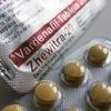 Аптека Viagra-good24.ru