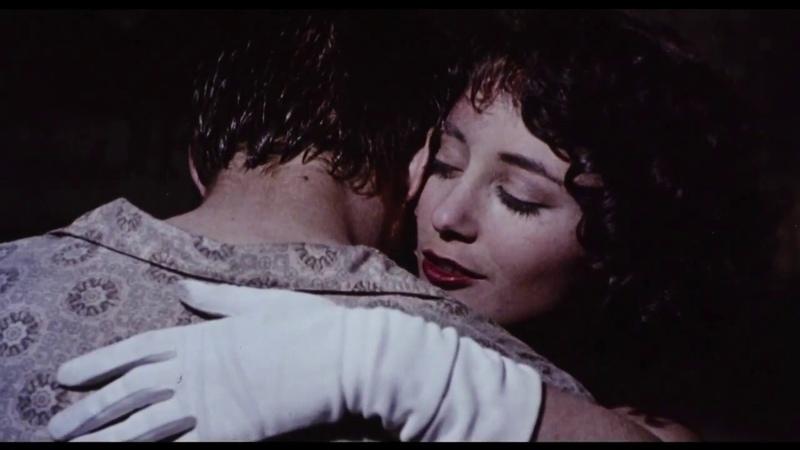 Hello Mary Lou: Prom Night II (1987) Theatrical Trailer