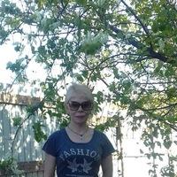 Екатерина Будакова