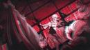 Mirai Nikki |Dillon Francis Feat. Snappy Jit - Candy