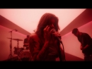 Donna Missal - Keep Lying 18 Vevo DSCVR