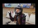 Мои тренировки по мотокроссу. Фото Видео