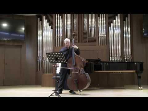 Sibelius - Vals