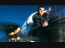 В осаде 2 Тёмная территория Нико 7 1995 Гаврилов VHS 1080p