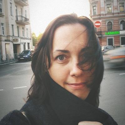 Марина Ватчина