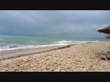 Делюсь теплыми моментами нашего отпуска.Тунис. Khayam Garden Beach Resort and Spa