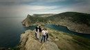 Solarstone - Touchstone (Nature of Crimea)(High Quality)