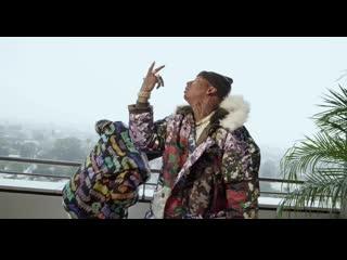 Moneybagg yo — blac money (feat. blac youngsta)