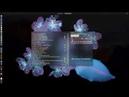 AMP player best dj audio player for mac, alternative VOX, Winamp, Itunes, Aimp, foobar2000, DeadBeeF