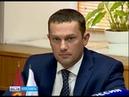 Общественники и представители власти обсудили программу «Безопасные и качественные дороги»