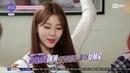 [GOT YA! 공원소녀] Episode 10 short clip :: 공원소녀에게 무엇이든 물어보세요!