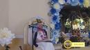 Чайтанья Чандра Чаран дас ЧЧ 15 238 Мадхья лила Грех оскорбление и сострадание