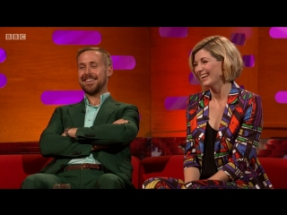 The.Graham.Norton.Show.S24E01.720p.iP.WEB-DL.AAC2.0.H.264-BTW