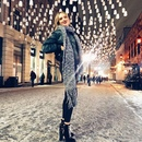Ксения Сухинова фото #35